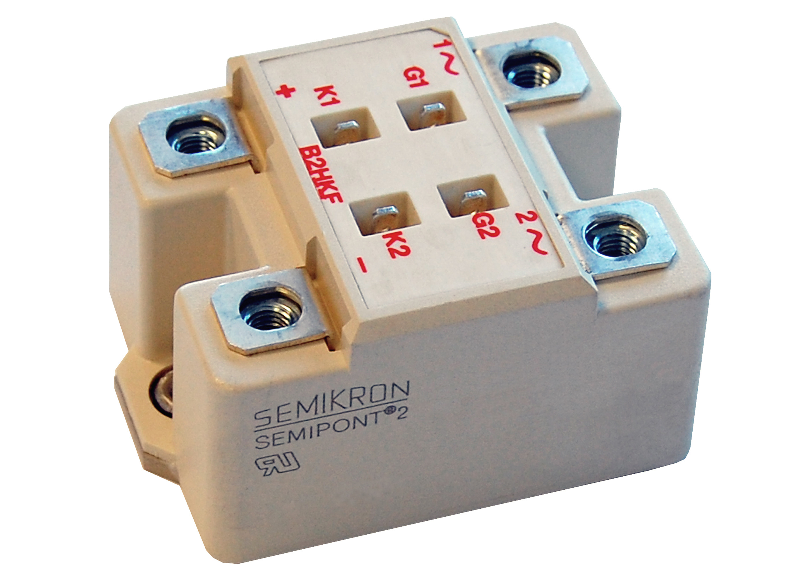 Semikron Online Shop Skch 40 12 Buy Power Modules The Two Diodes Are Part Of 37 A Bridge Rectifier Used In Circuit